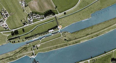 karwei wijk bij duurstede openingstijden autoafzetplaats sluis amerongen autosteigers nl