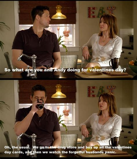 Cougar Town Memes - valentine s day memes for those that forgot to get a
