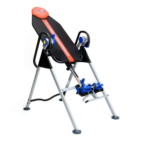 inversion tables reviews ironman atis 1000 ab inversion table review