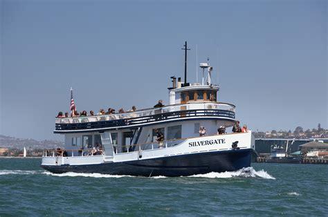 definition of a ferry k k top 2018 - Veer Boat Definition