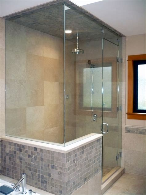 Shower Door Cleaning Allied Glass Keeping Glass Shower Doors Clean