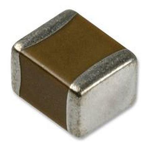 10 32 Ceramic Cap - cap ceramic 22uf 25v 10 1210 grm32ec81e226ke15l