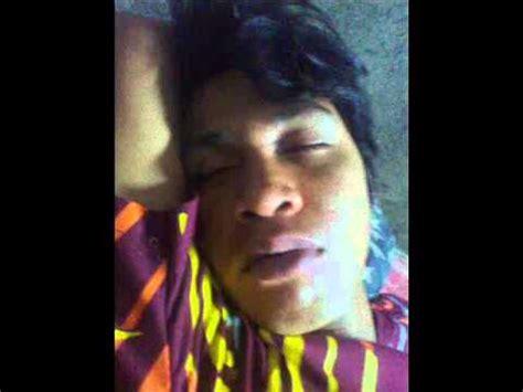 film lucu orang africa video lucu orang lagi tidur edting movie maker youtube