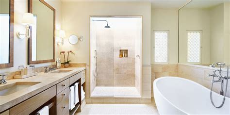 best way to clean glass shower doors with soap scum best way to clean glass shower doors how to clean shower