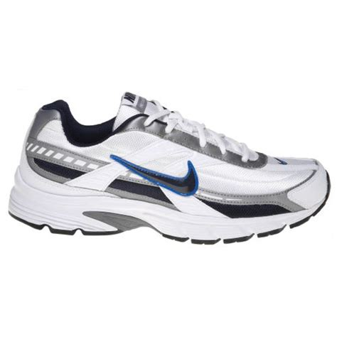 academy sports shoes sale wa wa woodland partial remains fnd in columbia river