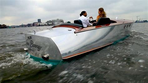 electric boat indeed 67 best battery electric boats submarines images on