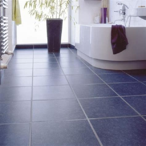 anti slip tiles for bathroom floor floor that will best suit your home interior