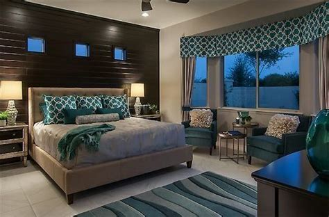 teal gray bedroom teal and grey bedroom idea for the home