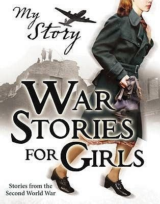 war stories for by atkins