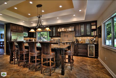 Decorating A Cape Cod Style Home french door blinds family room eclectic with french doors