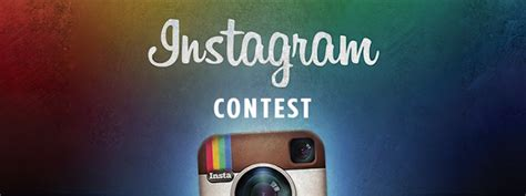 Instagram Giveaway - image gallery instagram contest