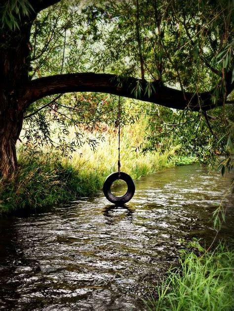swing around fun time 46 best bridge to terabithia ponte para terabitia images