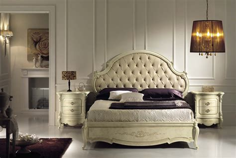 victorian bedroom furniture sets  decor ideas