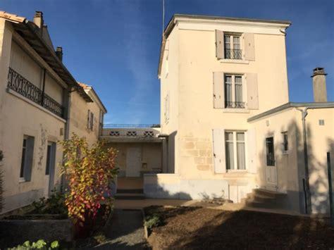 le patio maixent vente maison 100 m 178 maixent l ecole 79400