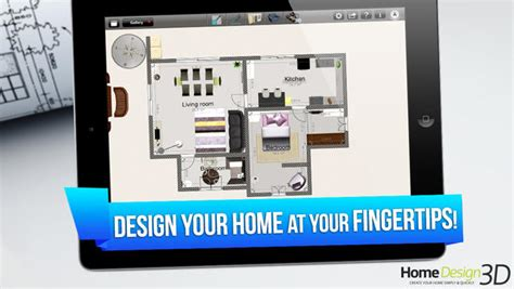 Home Design App - home design 3d ios store store top apps app