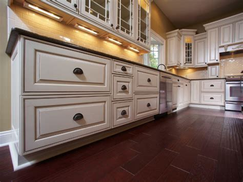 used kitchen cabinets victoria bc used kitchen cabinets victoria bc used kitchen cabinets bc
