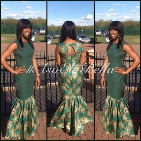 native and vogue 2015 bellanaija bellanaija weddings presents asoebibella vol 10 fab