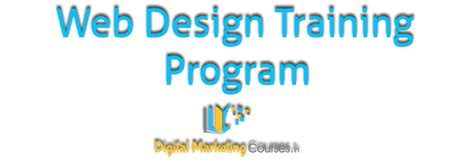 Digital Marketing Degree Course 1 by Web Designing Archives Seo Sem And Social Media News