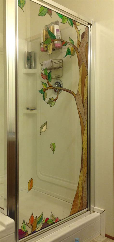 bathroom door paint 17 best images about corcoran made by me on pinterest