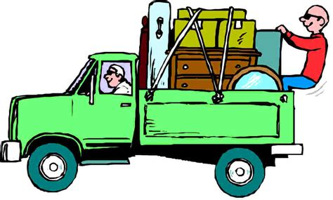 moving with a moving with children better call a lawyer part 1 quot significant impairment to the