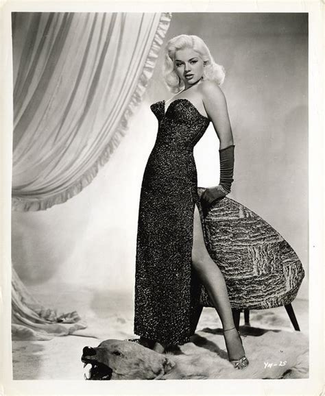 Comparing To Marilyn And Diana 2 by Diana Dors Diana Dors Classic Marilyn