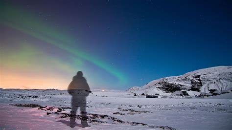 iceland vacation packages northern lights northern lights city break 4 days 3 nights nordic visitor