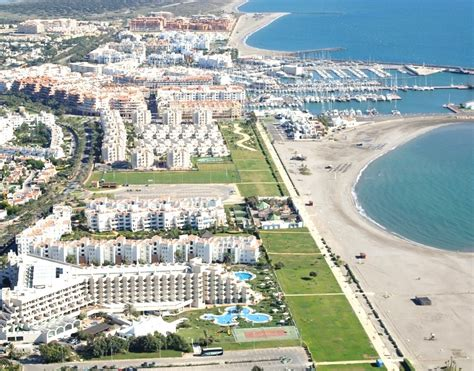 Ar Almerimar El Ejido Spain Europe hotel golf almerimar el ejido spain hotelsearch