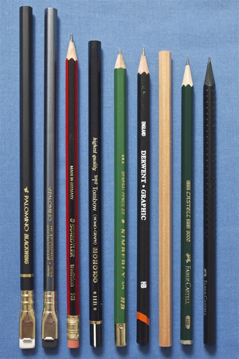 the best what s the best everyday pencil all things stationery