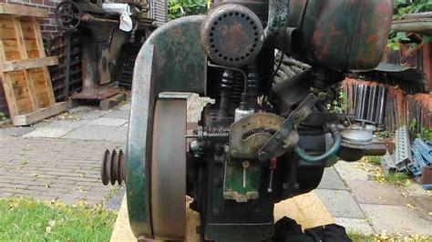 betongmoped thwaites dumper petter petter ph1