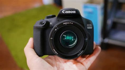 canon cost canon eos 3000d low cost budget friendly dslr ii