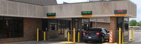 garaje reservations detroit airport parking dtw reservations affordable