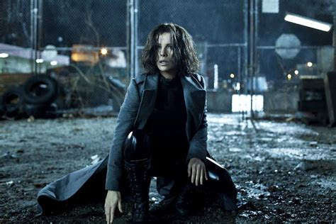 film complet underworld 4 photo de kate beckinsale underworld nouvelle 232 re
