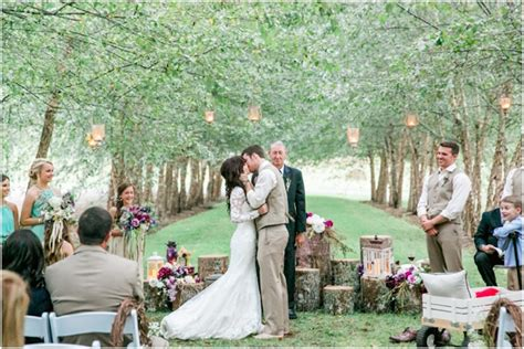 Wedding Venues In Nc by Wedding Venues Carolina Shenandoahweddings Us