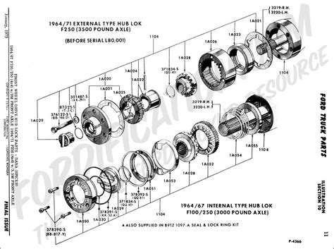 ford f250 parts diagram 1995 ford f 250 parts diagram auto engine and parts diagram