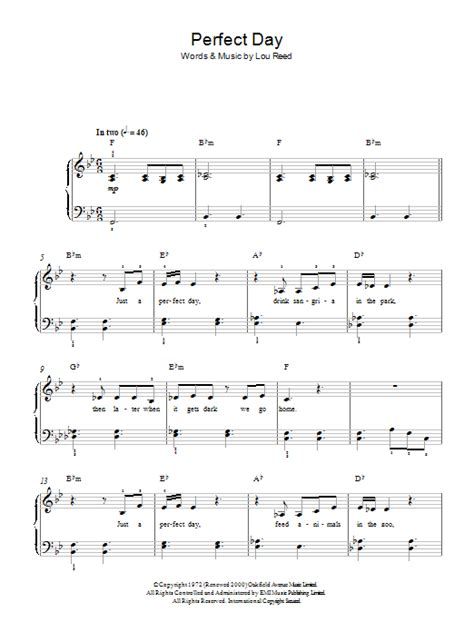 day song free day sheet direct