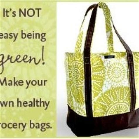 Market Bags By Hersh The Bag by 17 Best Images About Bags Shopping Bags Grocery Bags