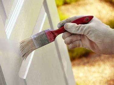 come dipingere una come dipingere una porta col fai da te le porte in legno