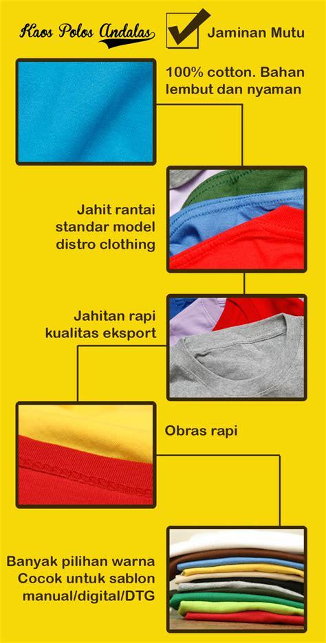 Produk Baru Kaos Putih 30s Polos 100 Katun Siap Di Tie Dye grosir kaos polos berkwalitas denpasar kualitas