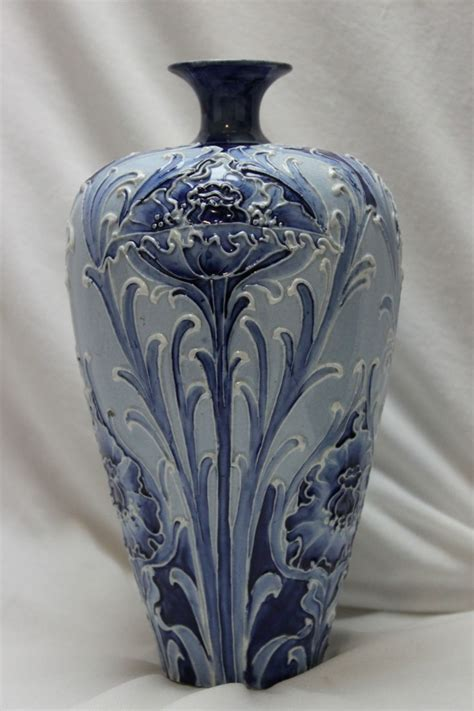 product categories moorcroft china antiques