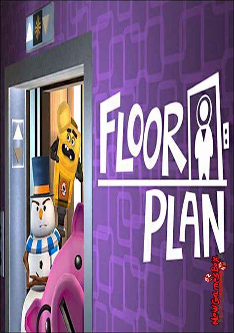 floor plan software free download full version 28 floor plans download medical office floor plans