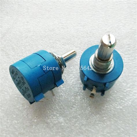 250 ohm resistor jaycar 500 ohm precision resistor 28 images 301 moved permanently 3590s 2 501l 500 ohm rotary