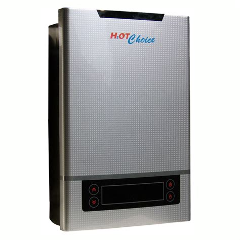 on demand under electric water heater on demand electric water heater coral max 220v electric