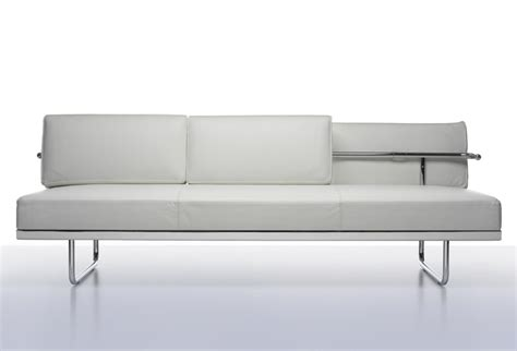 canape corbusier canap 233 lc5 mobilier int 233 rieurs