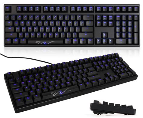 Keyboard Ducky Ducky Dk9008 Shine 3 Mechanical Keyboard Led Backlit