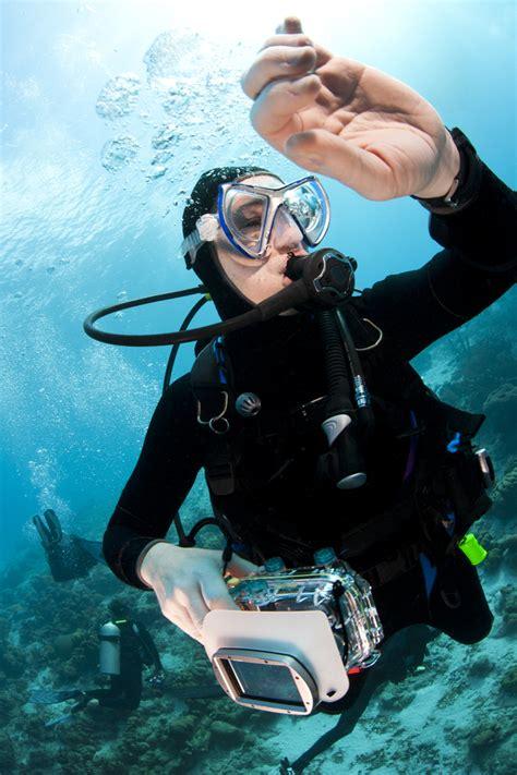 best dive computer dive gear guide 2015 best dive computers sport diver