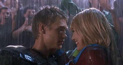 imagenes tumblr gif kiss kiss in the rain on tumblr