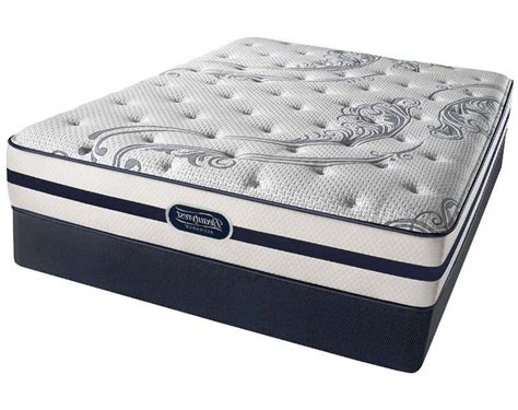 futon mattress prices king futon mattress price