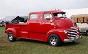 big chevy classic trucks