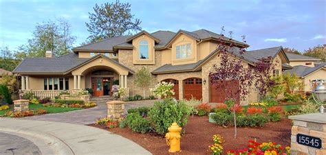 buying a house in idaho meridian new homes idaho newly built homes meridian new property