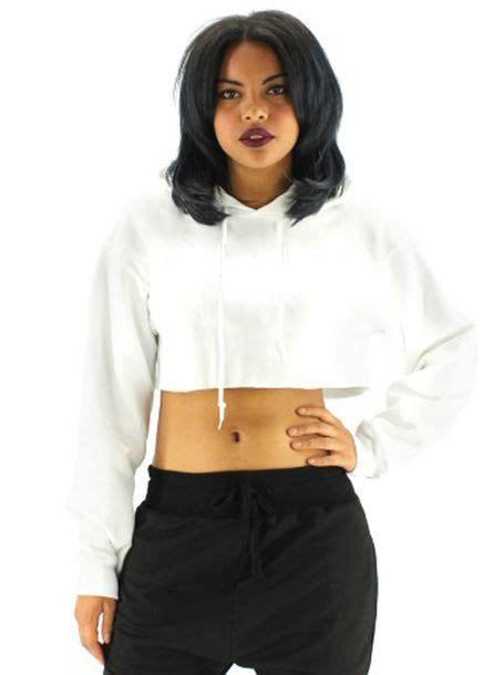 crop sweater hoodie sweater knitted cropped sweater crop tops cropped